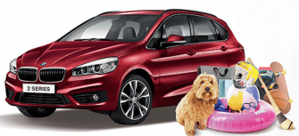 Top 10 Tips For Buying The Perfect Family Car