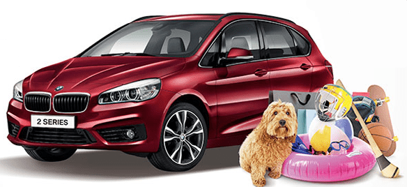 Top 10 tips for buying the perfect family car martin for Family motors used cars