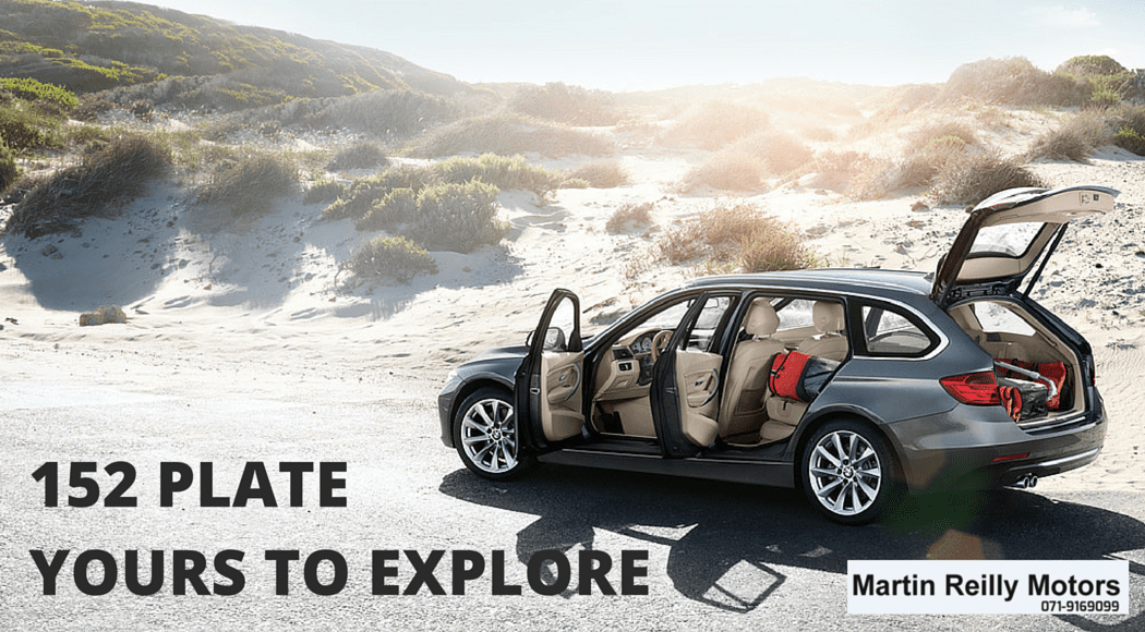 http://www.martinreillymotors.com/news/wp-content/uploads/2015/06/152-Plate-Yours-to-Explore.png