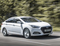 8 Reasons To Buy A Hyundai
