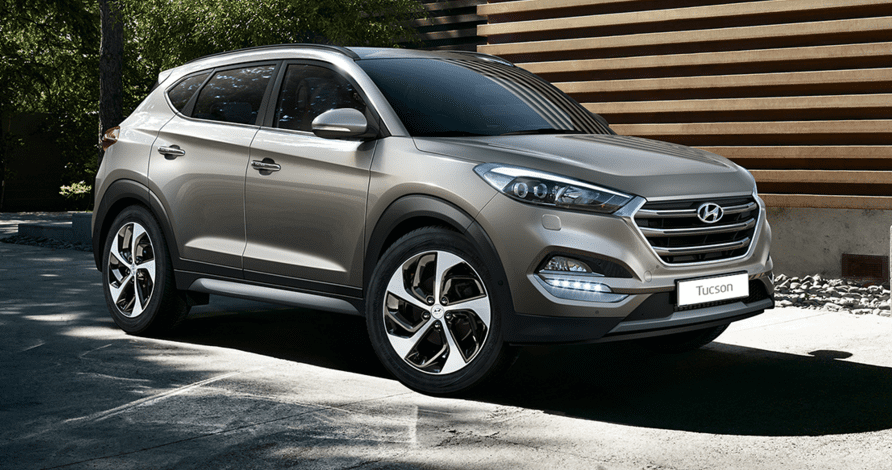 https://www.martinreillymotors.com/news/wp-content/uploads/2015/11/Hyundai-Tucson.png