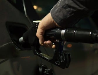 Put The Wrong Fuel In Your Car? What To Do Next