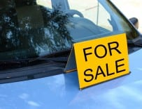 9 Tips To Get The Best Price When Selling Your Car
