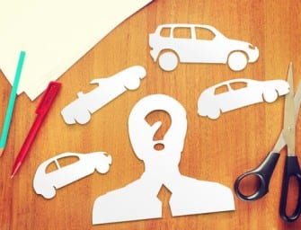 The Essential Guide to Buying a Used Car – Part 2