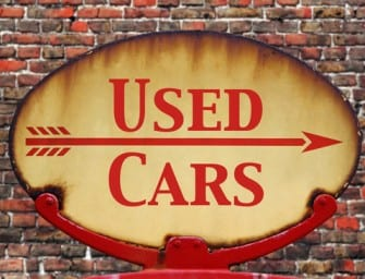 The Essential Guide to Buying a Used Car – Part 3