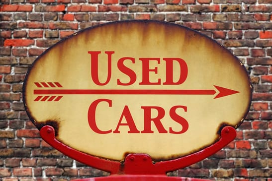 https://www.martinreillymotors.com/news/wp-content/uploads/2016/06/The-Essential-Guide-to-Buying-a-Used-Car-Part-3.jpg