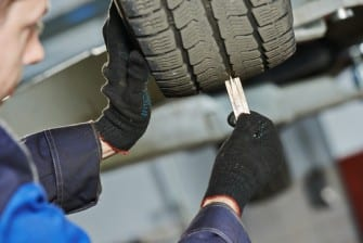 7 Tips To Get Your Car Through Its NCT