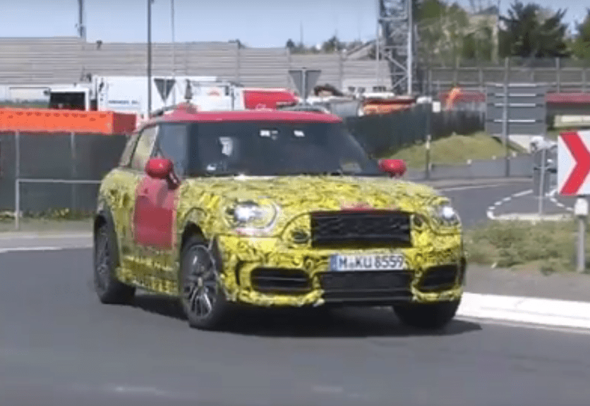 http://www.martinreillymotors.com/news/wp-content/uploads/2016/09/mini-countryman.png