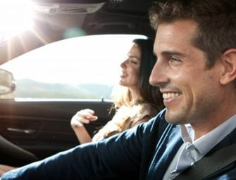 Three Essential Questions to Ask When Buying a Car
