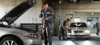 Why Service Your Car – 8 Important Reasons